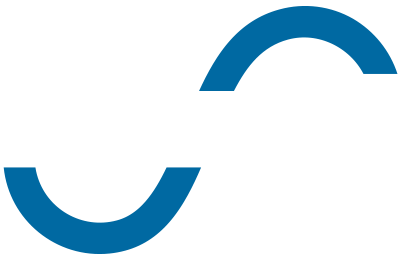 Unlimited Systems